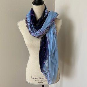 Blanket Scarf / Wrap / Sarong
